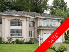 Central Coquitlam House for sale:  6 bedroom 4,006 sq.ft. (Listed 2014-11-18)